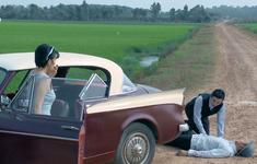 Yêu trong đau thương - Tập 15, 16: Lan Chi gây tai nạn chết người, Chí Kiên đồng ý cưới Hương Thảo để giấu tội cho bồ
