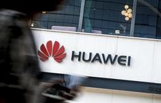 Trung Quốc chờ đợi động thái nới lỏng cho Huawei