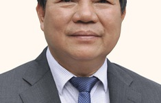Vì sao nguyên Giám đốc BV Bạch Mai Nguyễn Quốc Anh bị bắt?