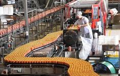 IMF: Triển vọng kinh tế thế giới bớt u ám hơn