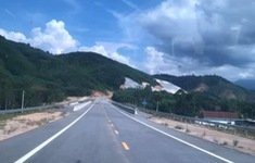 4 Bộ, ngành giám sát đầu tư cao tốc Bắc - Nam