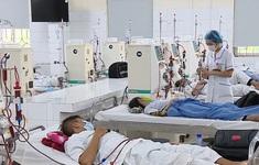 Bệnh viện tự chủ: Khám chữa bệnh công bằng cho bệnh nhân, không có chuyện tận thu