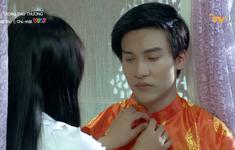 Yêu trong đau thương - Tập 17: Hương Thảo bị chồng khước từ ngay trong đêm tân hôn
