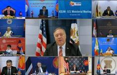 Việt Nam luôn là thành viên có trách nhiệm, cam kết mạnh mẽ với các mục tiêu cao cả của Liên Hợp Quốc