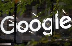 Google siết chặt hoạt động quảng cáo chính trị tại Mỹ
