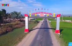 Phú Yên: Huy động trên 18.000 tỷ đồng xây dựng Nông thôn mới