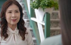"""Trói buộc yêu thương - Tập 4: Bà Lan dọa tìm bằng được bằng chứng """"chống"""" lại Phương"""
