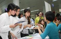 Sinh viên Sư phạm được hỗ trợ hơn 200 triệu đồng vẫn là chưa đủ