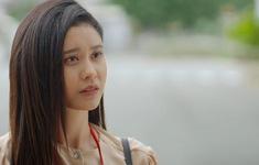 Trói buộc yêu thương - Tập 4: Quá khứ đáng sợ của Phương đang dần hé lộ?