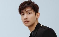 Changmin (DBSK) xác nhận ngày cưới