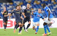 Genoa xác nhận có 14 cầu thủ nhiễm COVID-19