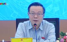 Việt Nam đặt mục tiêu GDP tăng 6,5 - 7%/năm vào năm 2025