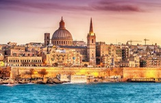 Giới nhà giàu Trung Quốc có thể mất cơ hội sở hữu thị thực vàng tại châu Âu