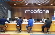 Tại sao thuê bao mạng MobiFone bị mất liên lạc, không thể truy cập Internet?