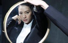 Ngô Thanh Vân hé lộ dự án phim siêu anh hùng đầu tiên của Việt Nam