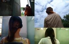 VTV Đặc biệt - Về đi thôi: Xót xa thân phận người phụ nữ bị bán sang nước ngoài
