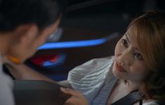 Trói buộc yêu thương - Tập 5: Hà (Ngọc Lan) cao tay mua chuộc thám tử của Khánh