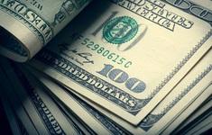 Bầu cử tại Mỹ có thể hỗ trợ đồng USD tăng giá