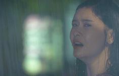 Trói buộc yêu thương - Tập 5: Phương (Quỳnh Anh) sốc nặng khi quá khứ bị bà Lan (NSND Kim Xuân) lột trần