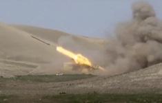 Nguy cơ mở rộng xung đột Armenia - Azerbaijan