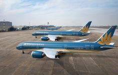 Hàng không Việt Nam sẽ phục hồi nhanh hơn các quốc gia Đông Nam Á khác