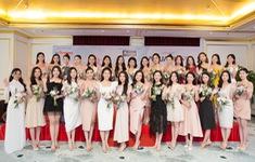Lộ diện 30 thí sinh phía Bắc lọt Bán kết Hoa hậu Việt Nam 2020