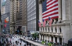 """Hai """"gam màu"""" kinh tế đối lập trong đường đua tranh cử Tổng thống Mỹ"""