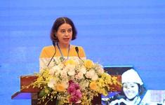Hai xu hướng ảnh hưởng đến tăng trưởng kinh tế Việt Nam