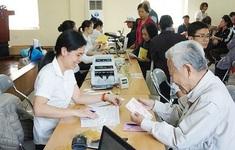 [INFOGRAPHIC] - Lao động nghỉ hưu từ 2021 sẽ áp dụng quy định mới như thế nào?