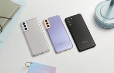 Galaxy S21 gây thất vọng vì không kèm sạc, tai nghe và không hỗ trợ thẻ nhớ