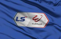 CẬP NHẬT Kết quả, BXH LS V.League 1-2021 (ngày 16/01): CLB Hải Phòng và B.Bình Dương khởi đầu thuận lợi