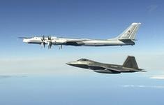 Nga tuyên bố rút khỏi Hiệp ước Bầu trời mở