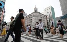 Người trẻ Nhật Bản ồ ạt bỏ phố về quê sống vì dịch bệnh và áp lực công việc
