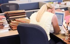 Chứng tăng động - giảm chú ý (ADHD) làm tăng nguy cơ tự tử ở người trưởng thành