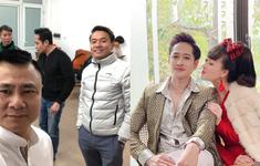 Hải bóng - Mạnh Hưng tham gia Táo quân 2021, liệu có gặp lại Diễm Loan - Táo Y tế Vân Dung?