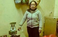 Khởi tố đối tượng buôn bán phụ gia, thực phẩm giả tại Hà Nội