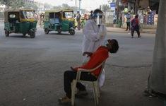 Hơn 95,3 triệu người mắc COVID-19 trên thế giới, số ca nhiễm tăng mạnh ở một số nước Đông Nam Á