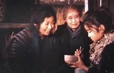 Diễn viên của phim Oshin qua đời ở tuổi 101