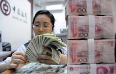 Tiền đầu tư đổ về Trung Quốc bất chấp đại dich COVID-19