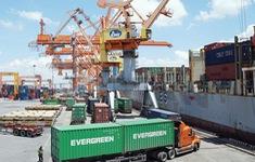 Kinh tế Việt Nam vững vàng trong đại dịch