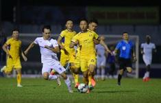 Lịch thi đấu & trực tiếp vòng 2 LS V.League 1-2021: Tâm điểm HAGL - SLNA