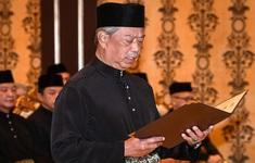 Malaysia công bố gói hỗ trợ kinh tế 15 tỉ Ringgit chống COVID-19