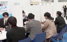 Xu hướng đầu tư vào các dịch vụ nhượng quyền tại Nhật Bản