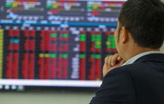 Vì sao thị trường chứng khoán giảm sâu kỷ lục?
