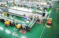 TP Hồ Chí Minh hỗ trợ lãi suất tối đa khi doanh nghiệp đầu tư vào công nghệ
