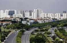 Việt Nam nỗ lực phát triển kinh tế xanh