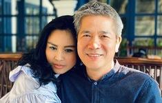 Thanh Lam nhận lời cầu hôn của bạn trai bác sĩ