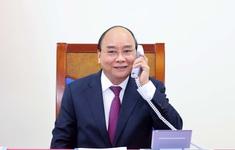 Việt Nam và Australia phấn đầu thành đối tác thương mại hàng đầu, tăng gấp đôi dòng đầu tư hai chiều