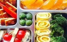 New Zealand ban hành quy định về thực phẩm tại các nhà trẻ
