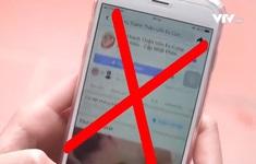 Cảnh báo nguy cơ trẻ em bị xâm hại trên không gian mạng Internet